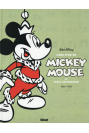 L'AGE D'OR DE MICKEY MOUSE Tome 11