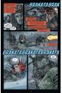 ELEPHANTMEN Tome 2 - FORCES ARMÉES