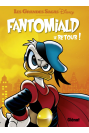 FANTOMIALD TOME 2