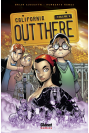 OUT THERE Tome 1