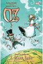 Le Magicien d'Oz Tome 3 - Le Merveilleux Pays