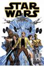 Abonnement STAR WARS