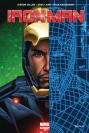 Iron Man TOME 2