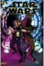 STAR WARS 01 VARIANT ADI GRANOV