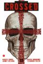 CROSSED - TERRES MAUDITES 1