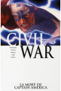 CIVIL WAR VOLUME 2