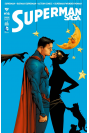 SUPERMAN SAGA 16