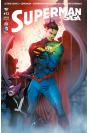 SUPERMAN SAGA 09