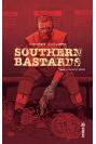 SOUTHERN BASTARDS TOME 1