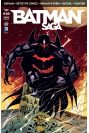 BATMAN SAGA 37