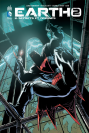 EARTH-2 TOME 2