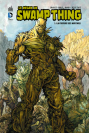 Le Règne de SWAMP THING TOME 1