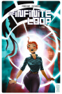 The Infinite Loop Tome 1