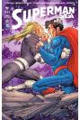 SUPERMAN SAGA 20