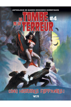LA TOMBE DE LA TERREUR 3