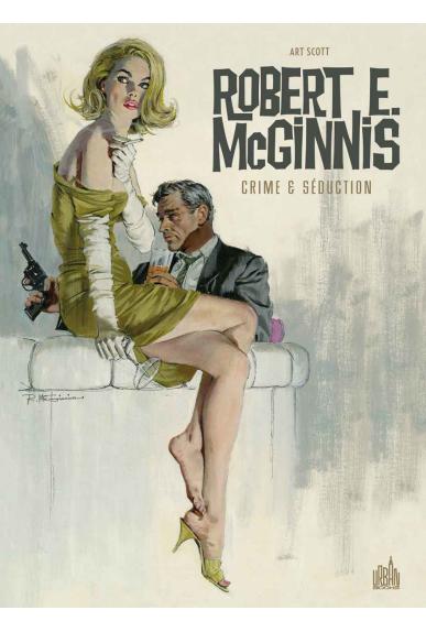 DC COVER GIRLS PAR LOUISE SIMONSON