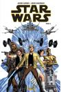 STAR WARS - DARK VADOR TOME 1