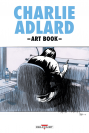 Charlie Adlard - Artbook