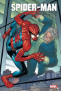 SPIDER-MAN par STRACZYNSKI Tome 2
