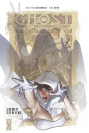 GHOST TOME 1