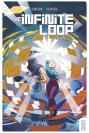 The Infinite Loop Tome 2