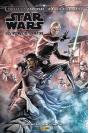 STAR WARS - KANAN