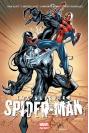 Superior Spider-Man Tome 4
