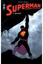 SUPERMAN : L'Homme de Demain TOME 1