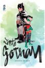 BATMAN - LITTLE GOTHAM