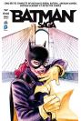 BATMAN SAGA 44