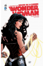 WONDER WOMAN TOME 6
