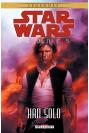STAR WARS - Dark Vador Tome 2 : La Prison Fantôme