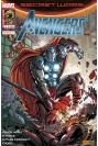 Secret Wars : Avengers 1