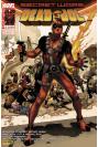 Secret Wars : Deadpool 1