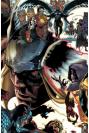 Secret Wars : X-Men 2