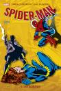 SPIDER-MAN TEAM UP L'INTEGRALE 1977-1978