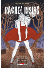 RACHEL RISING Tome 4 - Tombes Hivernales