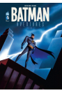BATMAN LES NOUVELLES AVENTURES TOME 2