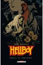 HELLBOY Tome 8 - TROLLS ET SORCIÈRES