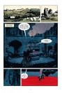 HELLBOY Tome 9 - L'APPEL DES TÉNÈBRES