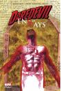 Daredevil - End of Days