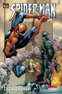 Spider-Man - Le Cauchemar - Marvel Deluxe
