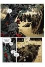 HELLBOY Tome 10 - LA GRANDE BATTUE