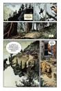 HELLBOY Tome 11 - L'HOMME TORDU