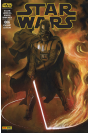 STAR WARS 06 Couverture B