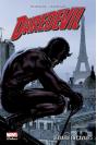 Daredevil Tome 1 - Le Diable en Cavale