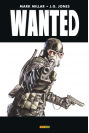 WANTED – ASSASSIN'S EDITION