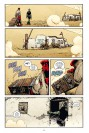 HELLBOY Tome 12 - LA FIANCÉE DE L'ENFER