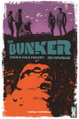 The Bunker Tome 1