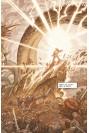 Ragnarök Tome 1